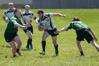 2016 Michigan Rugby vs  Jackson 030