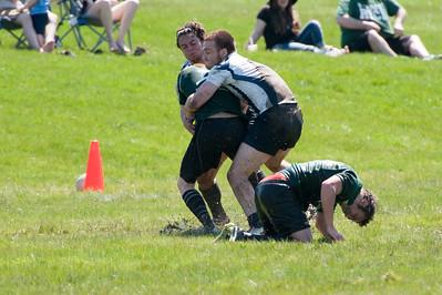 2016 Michigan Rugby vs  Jackson 062