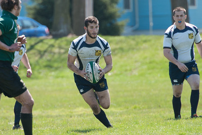 2016 Michigan Rugby vs  Jackson 035