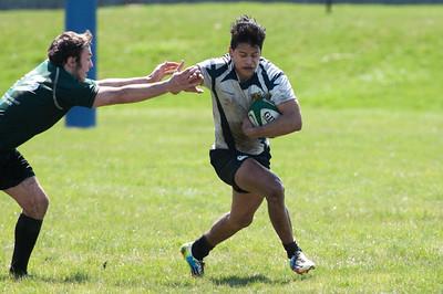 2016 Michigan Rugby vs  Jackson 042