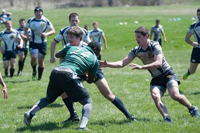 2016 Michigan Rugby vs  Jackson 068