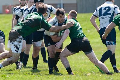 2016 Michigan Rugby vs  Jackson 014