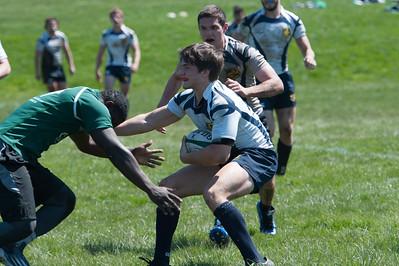 2016 Michigan Rugby vs  Jackson 067