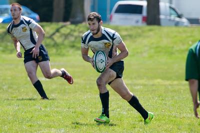 2016 Michigan Rugby vs  Jackson 047