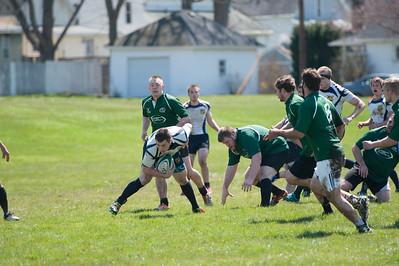 2016 Michigan Rugby vs  Jackson 054