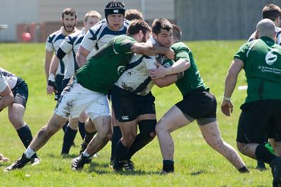 2016 Michigan Rugby vs  Jackson 015