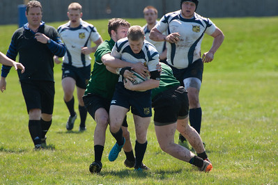 2016 Michigan Rugby vs  Jackson 020