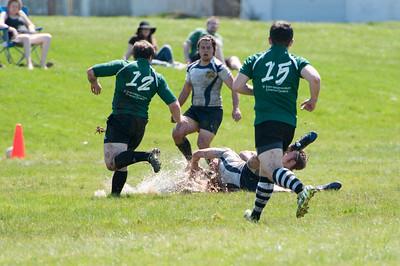 2016 Michigan Rugby vs  Jackson 060