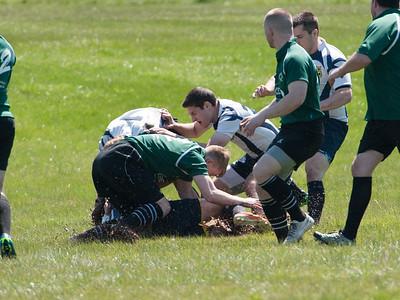2016 Michigan Rugby vs  Jackson 006