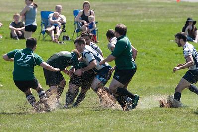 2016 Michigan Rugby vs  Jackson 040