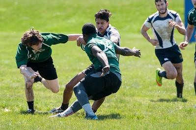 2016 Michigan Rugby vs  Jackson 045