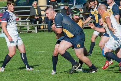 2016 Michigan Rugby vs  John Carroll 047