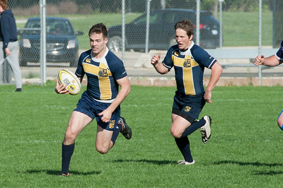 2016 Michigan Rugby vs  John Carroll 003