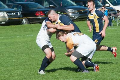 2016 Michigan Rugby vs  John Carroll 043