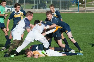 2016 Michigan Rugby vs  John Carroll 040