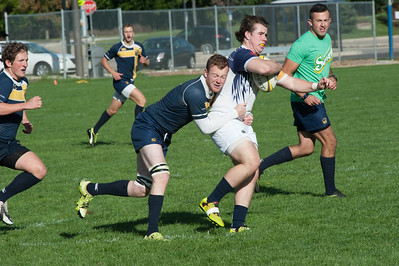 2016 Michigan Rugby vs  John Carroll 020