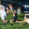 2016 Michigan Rugby vs  John Carroll 165