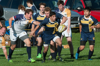 2016 Michigan Rugby vs  John Carroll 033