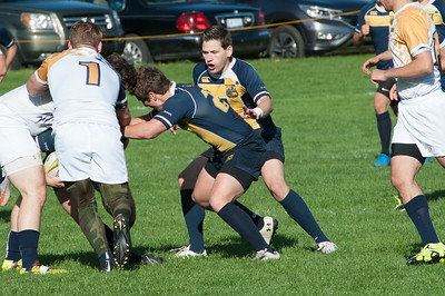 2016 Michigan Rugby vs  John Carroll 011