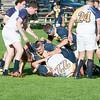 2016 Michigan Rugby vs  John Carroll 160