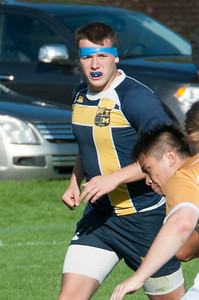 2016 Michigan Rugby vs  John Carroll 027