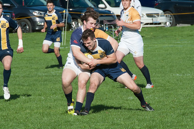 2016 Michigan Rugby vs  John Carroll 010