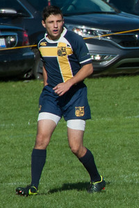 2016 Michigan Rugby vs  John Carroll 030