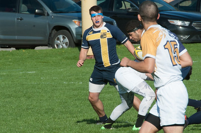 2016 Michigan Rugby vs  John Carroll 028