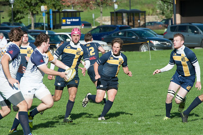2016 Michigan Rugby vs  John Carroll 017