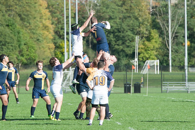 2016 Michigan Rugby vs  John Carroll 058
