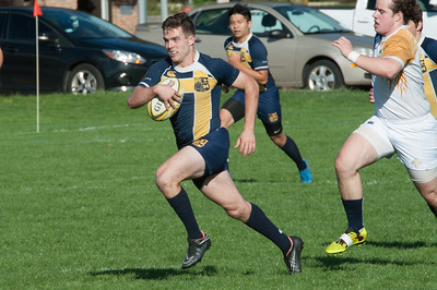 2016 Michigan Rugby vs  John Carroll 006