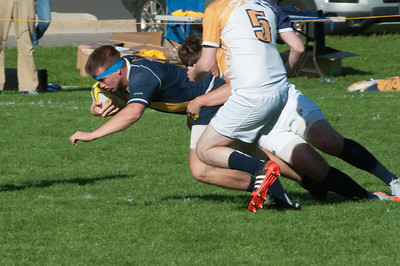 2016 Michigan Rugby vs  John Carroll 014