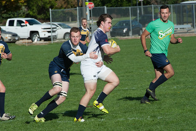 2016 Michigan Rugby vs  John Carroll 019