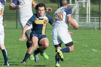 2016 Michigan Rugby vs  John Carroll 056