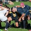 2016 Michigan Rugby vs  John Carroll 162