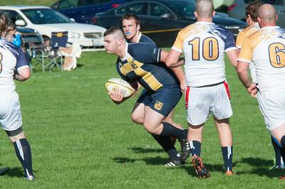 2016 Michigan Rugby vs  John Carroll 042