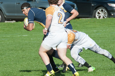 2016 Michigan Rugby vs  John Carroll 029