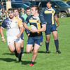 2016 Michigan Rugby vs  John Carroll 078