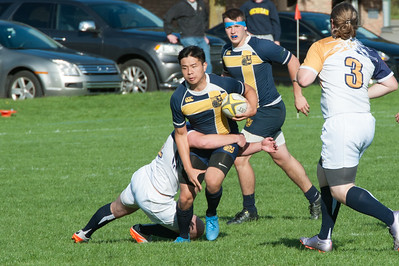2016 Michigan Rugby vs  John Carroll 026