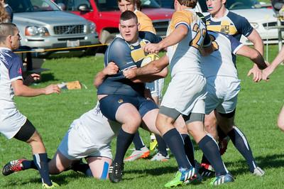 2016 Michigan Rugby vs  John Carroll 050