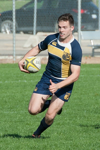 2016 Michigan Rugby vs  John Carroll 002