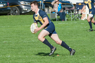 2016 Michigan Rugby vs  John Carroll 031