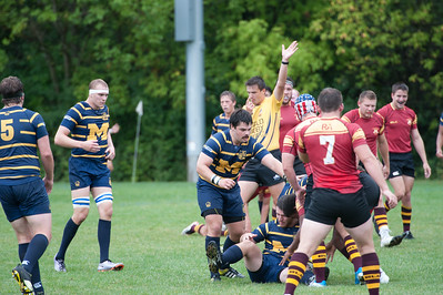 2016 Michigan Rugby vs  Minnesota 066