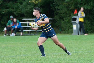 2016 Michigan Rugby vs  Minnesota 024