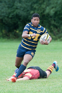 2016 Michigan Rugby vs  Minnesota 039