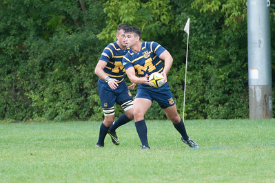 2016 Michigan Rugby vs  Minnesota 005