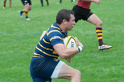 2016 Michigan Rugby vs  Minnesota 055