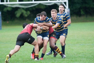 2016 Michigan Rugby vs  Minnesota 011