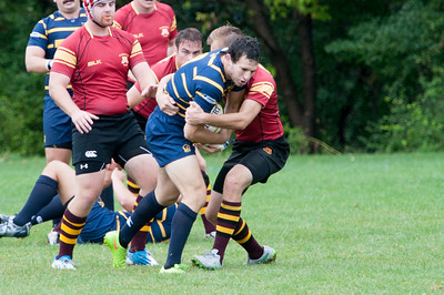 2016 Michigan Rugby vs  Minnesota 003