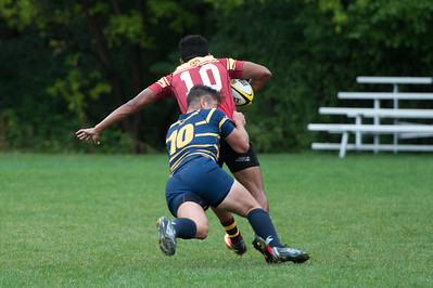 2016 Michigan Rugby vs  Minnesota 018